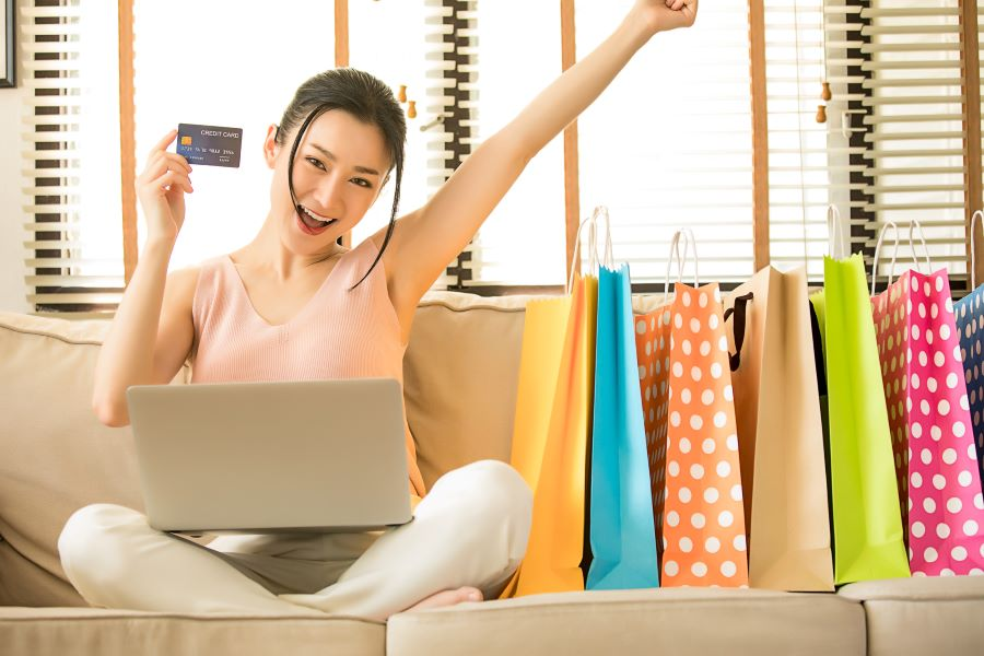 Shopifyで可能な支払い方法とその比較