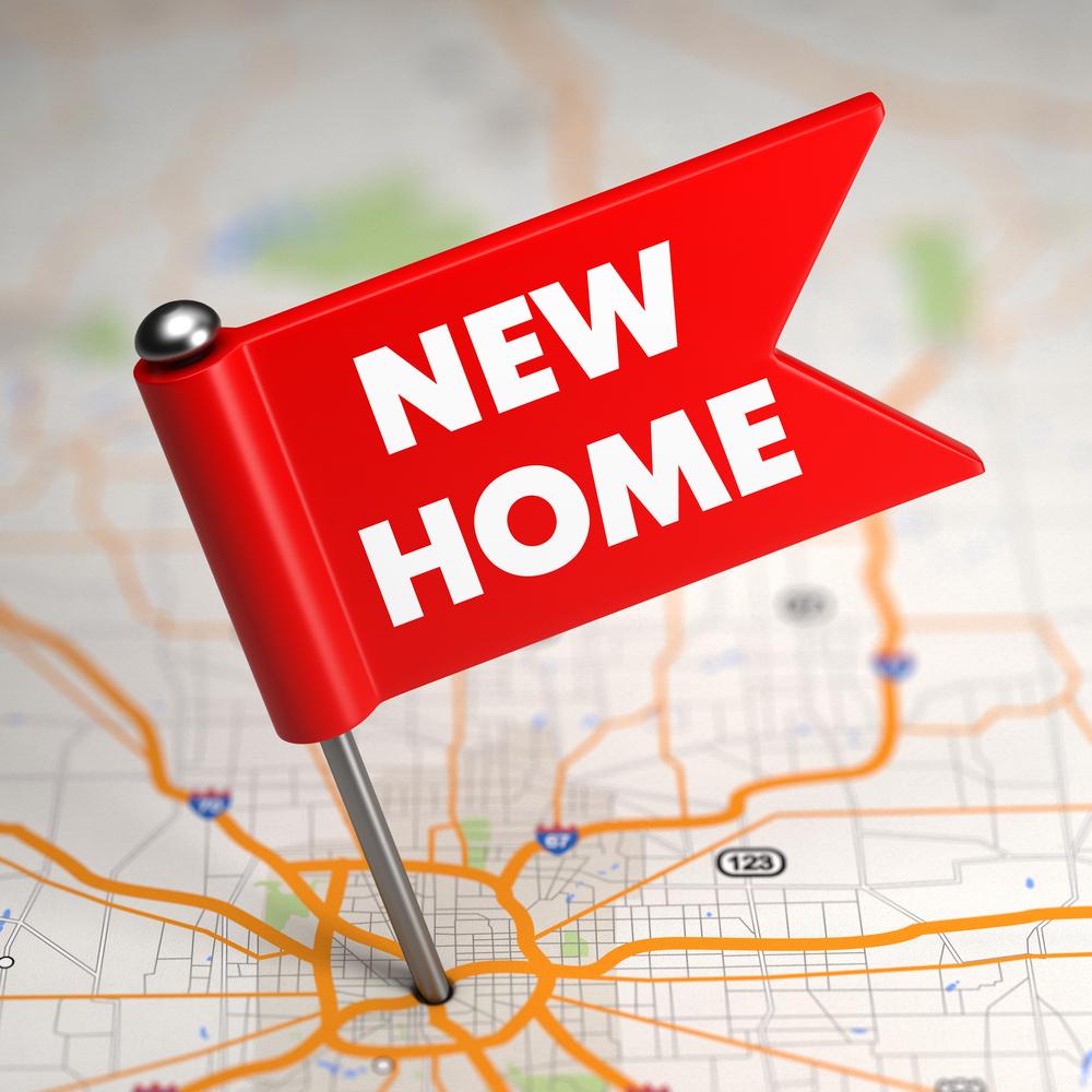 住宅・不動産の海外デジタルマーケティング